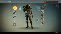 Destiny First Look Alpha_20140607203749