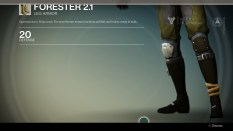 Destiny First Look Alpha_20140610082308
