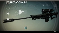 Destiny First Look Alpha_20140610082339
