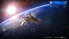 Destiny First Look Alpha_20140613152637