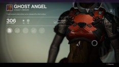 Destiny First Look Alpha_20140616092313