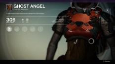Destiny First Look Alpha_20140616092313