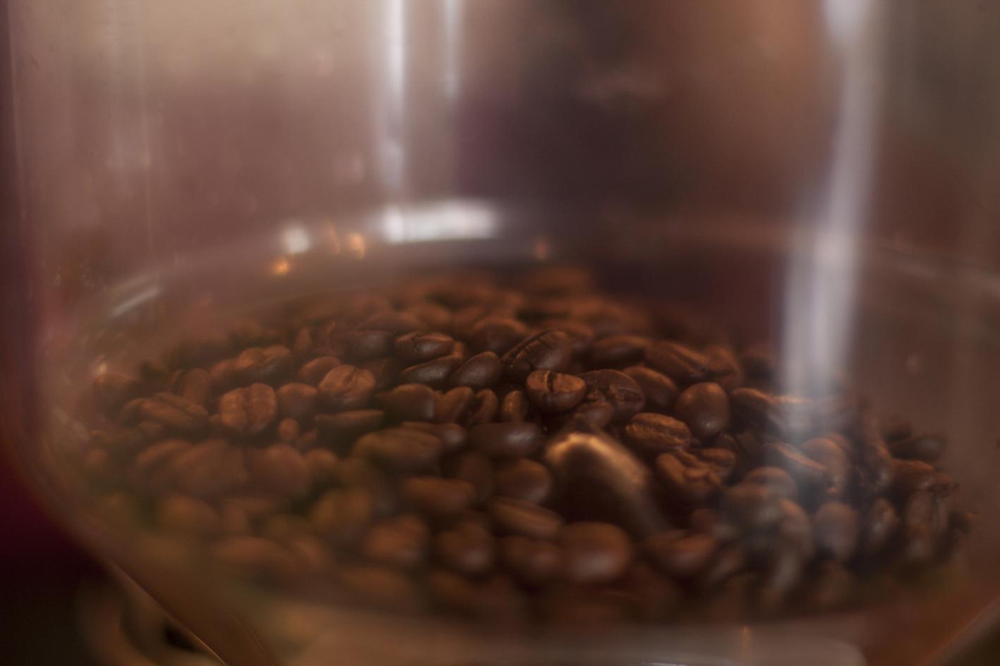 JSD _956 coffee