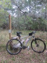 Jim-Schmid's-mtn-bike-at-Bronson-State-Forest-2012