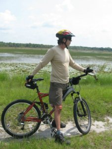 Jim-Schmid-on-mtn-bike-at-St-Marks-Nat-Wildlife-Refuge-2009