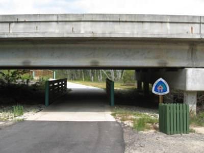FNST-on-Blountstown-Greenway-2012