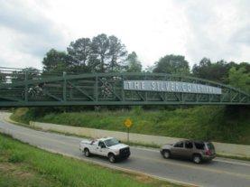 Trail-bridge-on-Silver-Comet-Trail-GA-2015-5-11-to-14