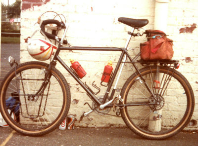 Touring-bicycle-at-GEAR-WEST-Seattle-WA-1983
