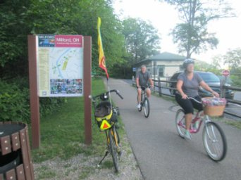 Two-bicyclists-Little-Miami-Scenic-Trail-OH-2015-07-31-08-02