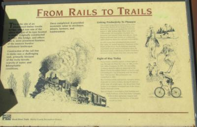 From-Rails-to-Trails-description-sign-Wood-River-Trail-Ketchum-to-Bellevue-ID-5-5-2016
