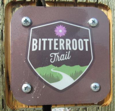 Bitterroot-Trail-sign-Missoula-MT-5-19-2016
