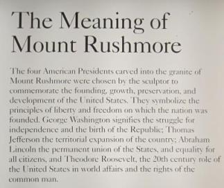 Meaning-of-Mount-Rushmore-SD-5-31-2016