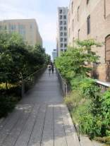 High-Line-Trail-New-York-City-8-31-2016