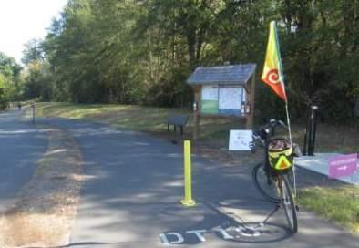 Jim-Schmid's-Bacchetta-Giro-start-of-Doodle-Trail-Pickens-SC-10-24-2016