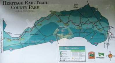 Map-of-Heritage-Rail-Trail-PA-10-5-2016