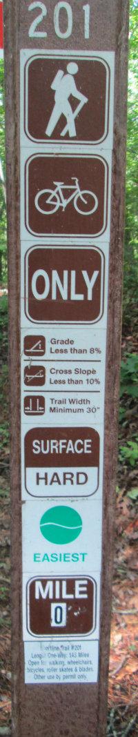 Universal-access-symbol-sign-Tallulah-Falls-RT-2015-06-02