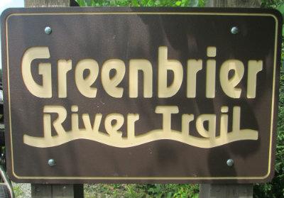 Greenbrier_River_Trail_sign_Greenbrier-River-Trail-WV-06_21-24-2015