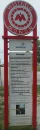 Rules-of-operation-sign-Monon-Trail-IL-2015-08-23