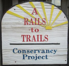 Rails-to-Trails-sign-Longleaf-Trace-MS-2015-06-11