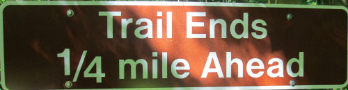 Trail-ends-14-mile-ahead-sign-Tallulah-Falls-RT-2015-06-02
