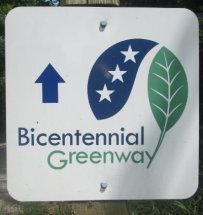 Bicentennial_Greenway_sign_Greensboro_NC_RT_System_2015_07_06