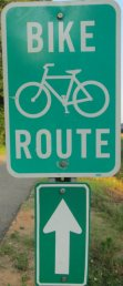 Bike-Route-sign-Longleaf-Trace-MS-2015-06-11