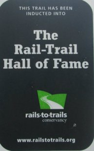 Rail-Trail_Hall_of_Fame_sign_Chief-Ladiga-Trail-AL-2015-06-01