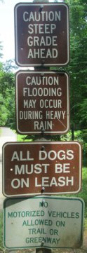 Four_warning_signs_Greensboro_NC_RT_System_2015_07_06