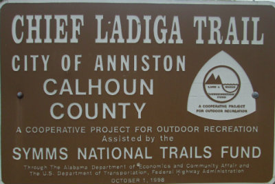 Thanking_Symms_national_trails_fund_sign_Chief-Ladiga-Trail-AL-2015-06-01
