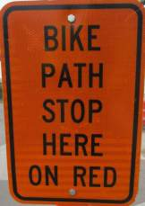 Stop-here-on-red-sign-Boise-River-Greenbelt-ID-5-7-2016