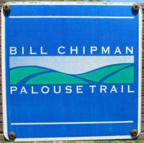Chipman-Trail-sign-Moscow-ID-to-Pullman-WA-5-8-2016