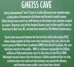 Gneiss-Cave-sign-Chimney-Rock-State-Park-NC-2016-01-01