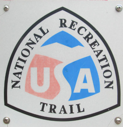 National-Recreation-Trails-sign-Monon-Trail-IL-2015-08-23