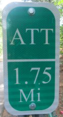 1.75_milepost_sign_American_Tobacco_RT_2015_07_05-6