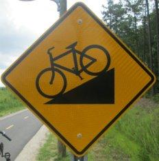 Downhill-warning_sign_American_Tobacco_RT_2015_07_05-6