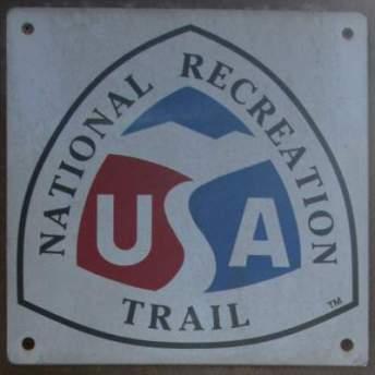 Nat-Rec-Trail-sign-Blackwater-Rail-Trail-FL-02-16-2016