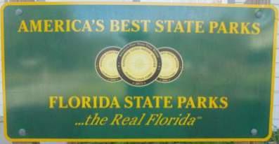 State-Parks-sign-Blackwater-Rail-Trail-FL-02-16-2016