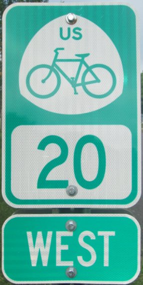 US-bicycle-Route-20-West-sign-Pere-Marquette-MI-2015-09-06