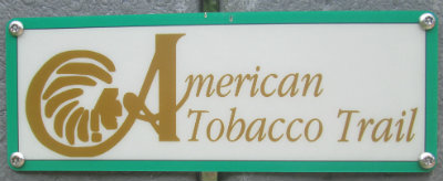 American_Tobacco_RT_sign_2015_07_05-6