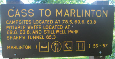 Location_sign_Greenbrier-River-Trail-WV-06_21-24-2015