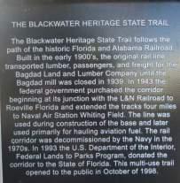 Description-sign-Blackwater-Rail-Trail-FL-02-16-2016