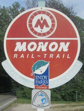 Monon-Rail-Trail-sign-IL-2015-08-23
