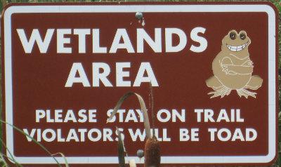 Wetlands-area-sign-Pere-Marquette-MI-2015-09-06