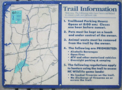 Trail_information_sign_American_Tobacco_RT_2015_07_05-6