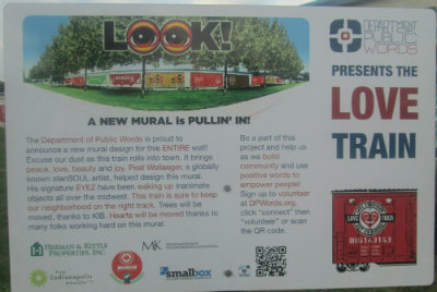 Love-Train-mural-description-sign-Monon-Trail-IL-2015-08-23