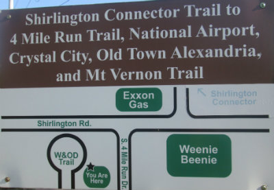 Location-trail-sign-W&OD-Rail-Trail-VA-2015-10-6&7