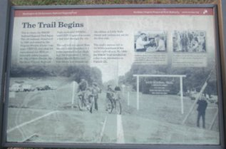 Trail-history-sign-W&OD-Rail-Trail-VA-2015-10-6&7
