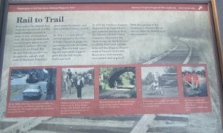 Rail-to-Trail-history-sign-W&OD-Rail-Trail-VA-2015-10-6&7