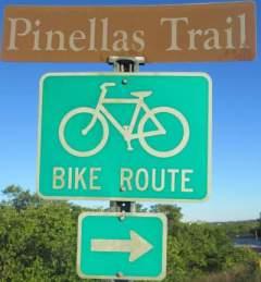 Bike-route-sign-Pinellas-Rail-Trail-FL-1-25-2016
