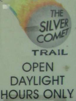 Open-daylight-sign-Silver-Comet-Trail-GA-5-11-to-14-2015